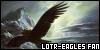 Lord of the Rings: Eagles
