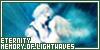 Eternity ~Memory of Lightwaves~